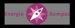 EnergieKompas – Meest betrouwbare medewerkersonderzoek Logo
