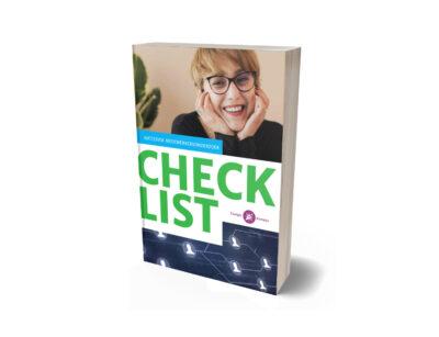Checklist Succesvol medewerkersonderzoek
